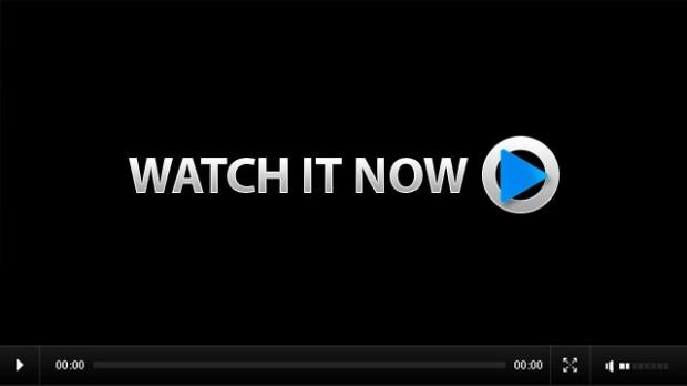 Dragonball Filme Deutsch Stream